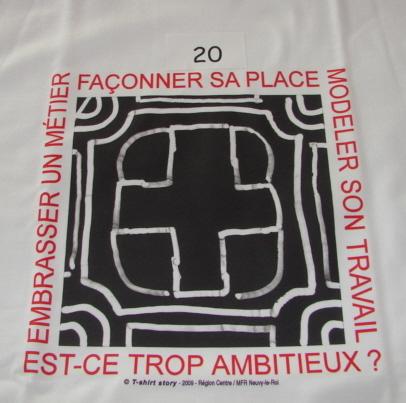 tshirtstory3.jpg