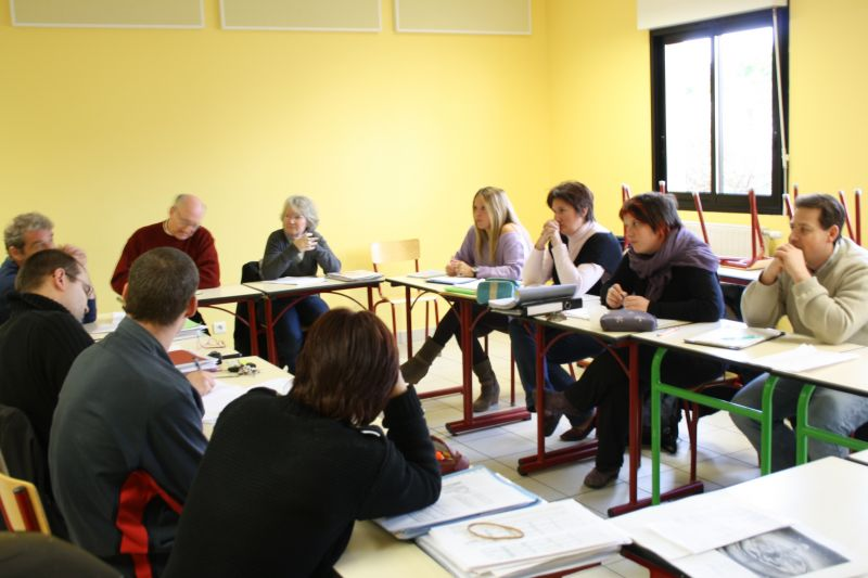 janvier2011.jpg