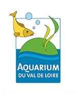aquariumvaldeloirepetit.jpg